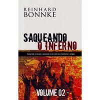 Saqueando-o-Inferno-Volume-2