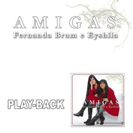 Playback-Eyshila-e-Fernanda-Brum-Amigas