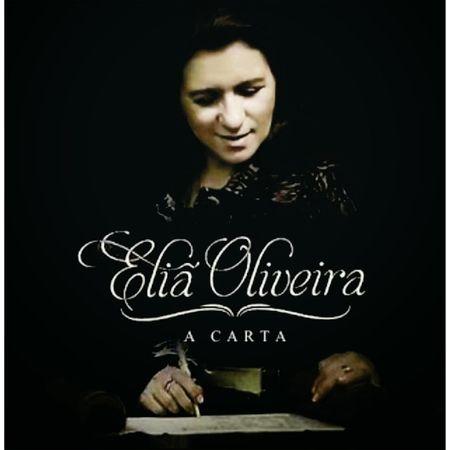 CD-Elia-de-Oliveita-A-Carta