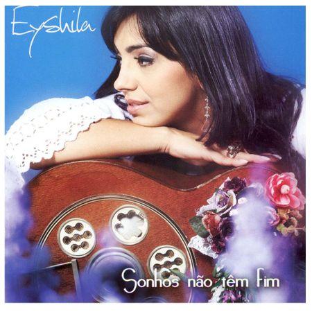 CD-Eyshila-Sonhos-nao-tem-fim