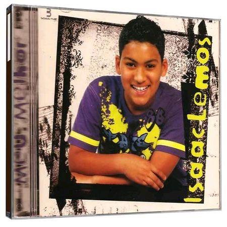 CD-Isaac-Lemos-Meu-Melhor