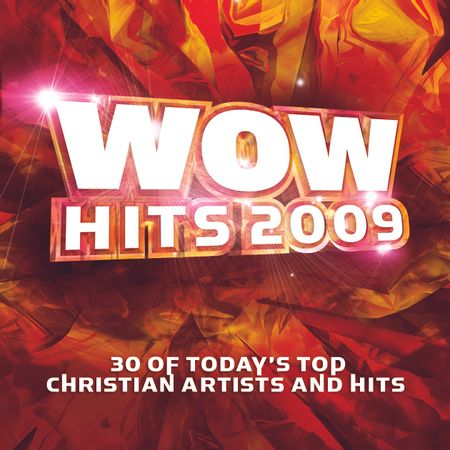 CD-Wow-Hits-2009