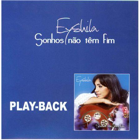Playback-Eyshila-Sonhos-nao-^