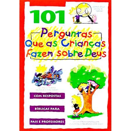 101-Perguntas-que-as-Criancas-Fazem-Sobre-Deus