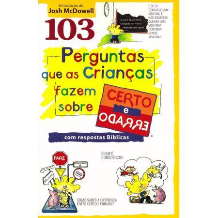 103-Perguntas-que-as-Criancas-Fazem-Sobre-Certo-e-Errado