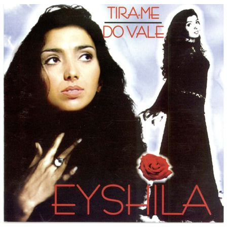 CD-Eyshila-Tira-me-do-vale