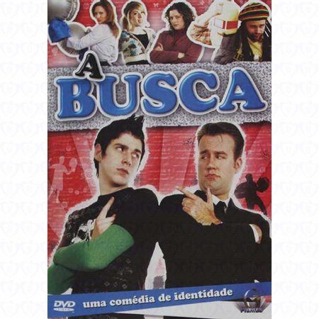 DVD-A-Busca
