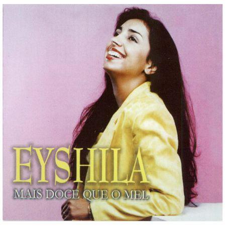 CD-Eyshila-Mais-doce-que-o-mel