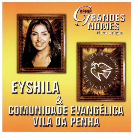 CD-Eyshila-e-Comunidade-Evangelica-da-Vila-da-Penha
