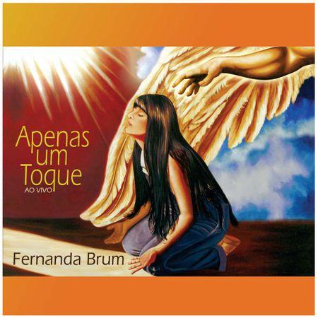CD-Fernanda-Brum-Apenas-um-toque
