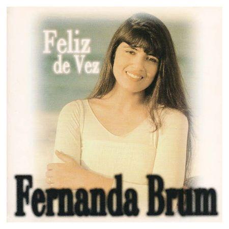 CD-Fernanda-Brum-Feliz-de-vez
