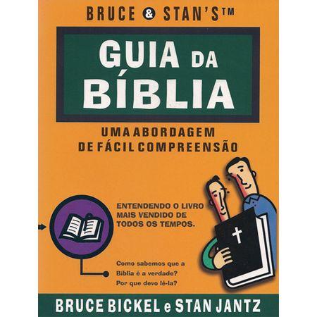 Guia-da-Biblia