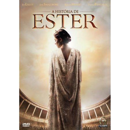 DVD-A-Historia-de-Ester