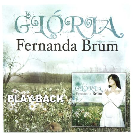 Playback-Fernanda-Brum-Gloria