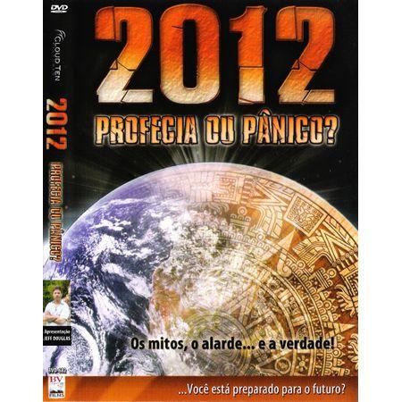 DVD-2012-Profecia-ou-Panico-