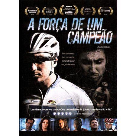 DVD-A-Forca-de-um-Campeao