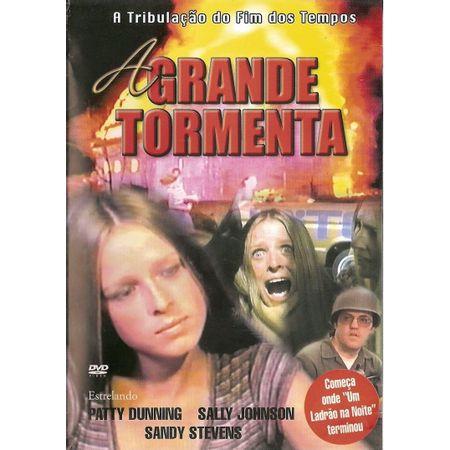 DVD-A-Grande-Tormenta