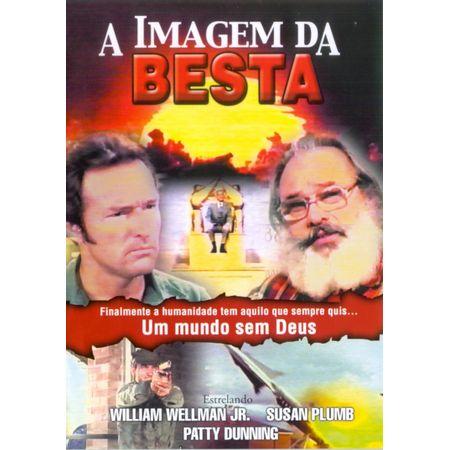 DVD-A-Imagem-da-Besta