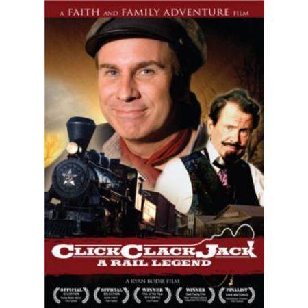 DVD-A-Lenda-de-Click-Clack-Jack