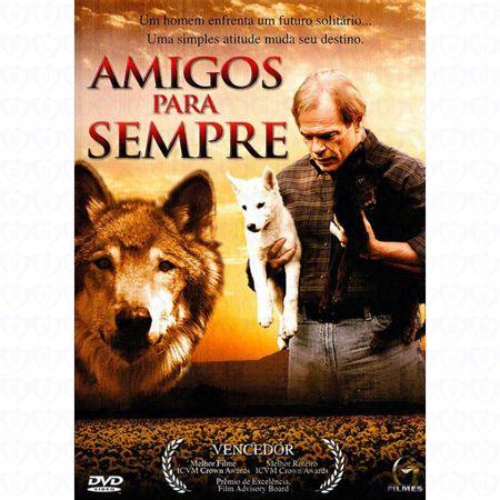 DVD-Amigos-Para-Sempre