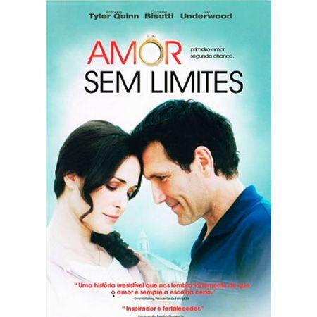 DVD-Amor-Sem-Limites