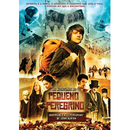 DVD-As-Aventuras-do-Pequeno-Peregrino