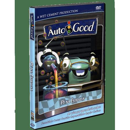 DVD-Auto-B-Good-Pe-na-Estrada