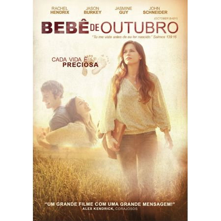 DVD-Bebe-de-Outubro