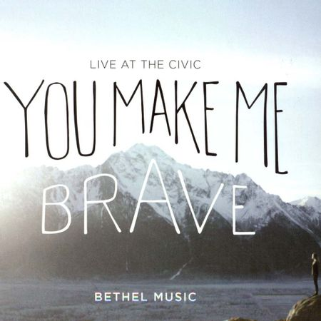 CD-DVD-Bethel-Music-You-Make-me-brave