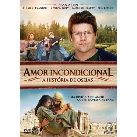 DVD-Amor-Incondicional-A-Historia-de-Oseias