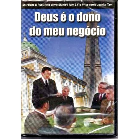 DVD-Deus-e-o-Dono-do-meu-Negocio