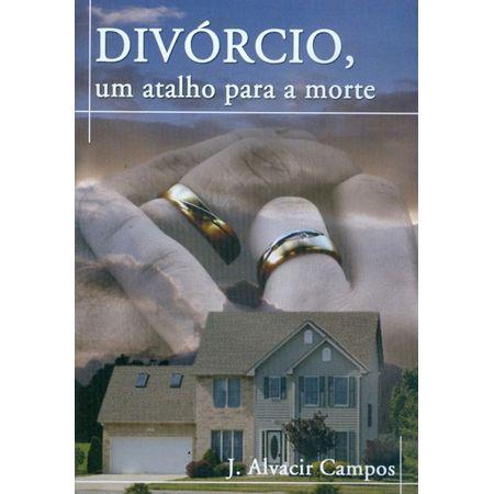 DVD-Divorcio-Um-Atalho-Para-a-Morte