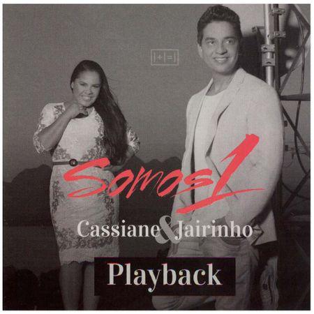 Playback-Cassiane-e-Jairinho-Somos-1