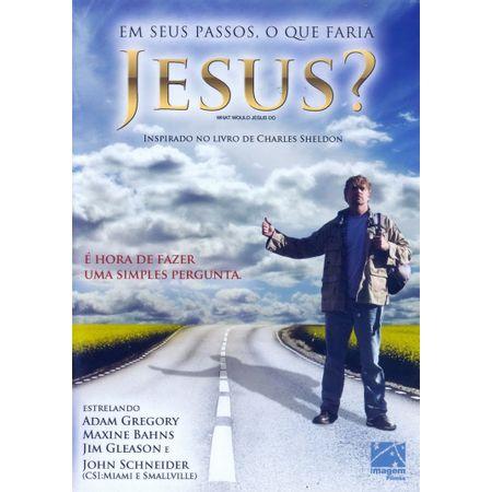 DVD-Em-Seus-Passos-o-que-Faria-Jesus-