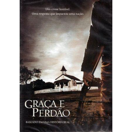 DVD-Graca-e-Perdao