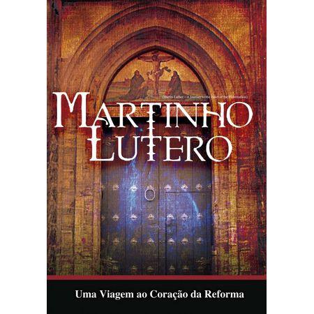 DVD-Martinho-Lutero-Uma-Viagem-Ao-Coracao-da-Reforma