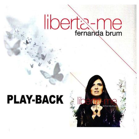 Playback-Fernanda-Brum-Liberta-me
