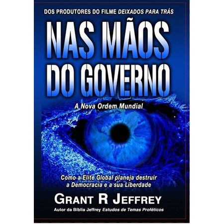 DVD-Nas-Maos-do-Governo