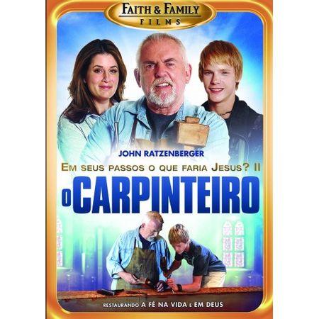 DVD-O-Carpinteiro-Em-Seus-Passos-o-que-Faria-Jesus--2