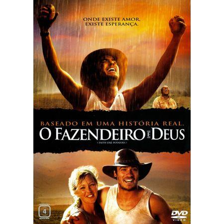 DVD-O-Fazendeiro-de-Deus