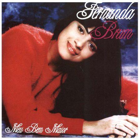 CD-Fernanda-Brum-Meu-bem-maior