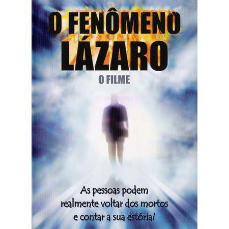 O-Fenomeno-Lazaro