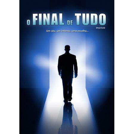 DVD-O-Final-de-Tudo