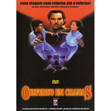 DVD-O-Inferno-em-Chamas