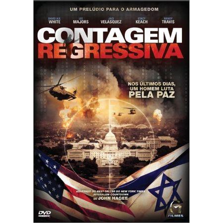DVD-Contagem-Regressiva