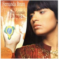 CD-Fernanda-Brum-Profetizando-as-nacoes
