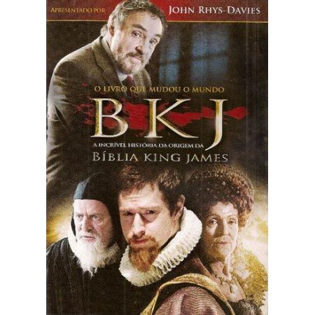 DVD-BJK-O-Livro-que-Mudou-o-Mundo