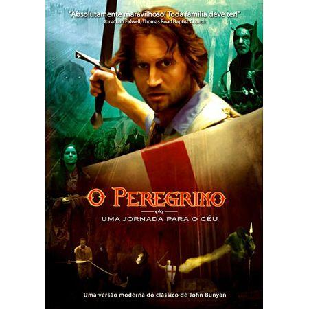 DVD-O-Peregrino-Uma-Jornada-Para-o-Ceu