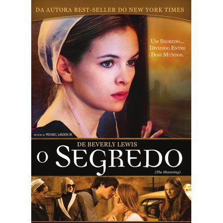 DVD-O-Segredo