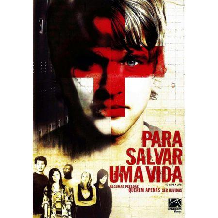 DVD-Para-Salvar-Uma-Vida